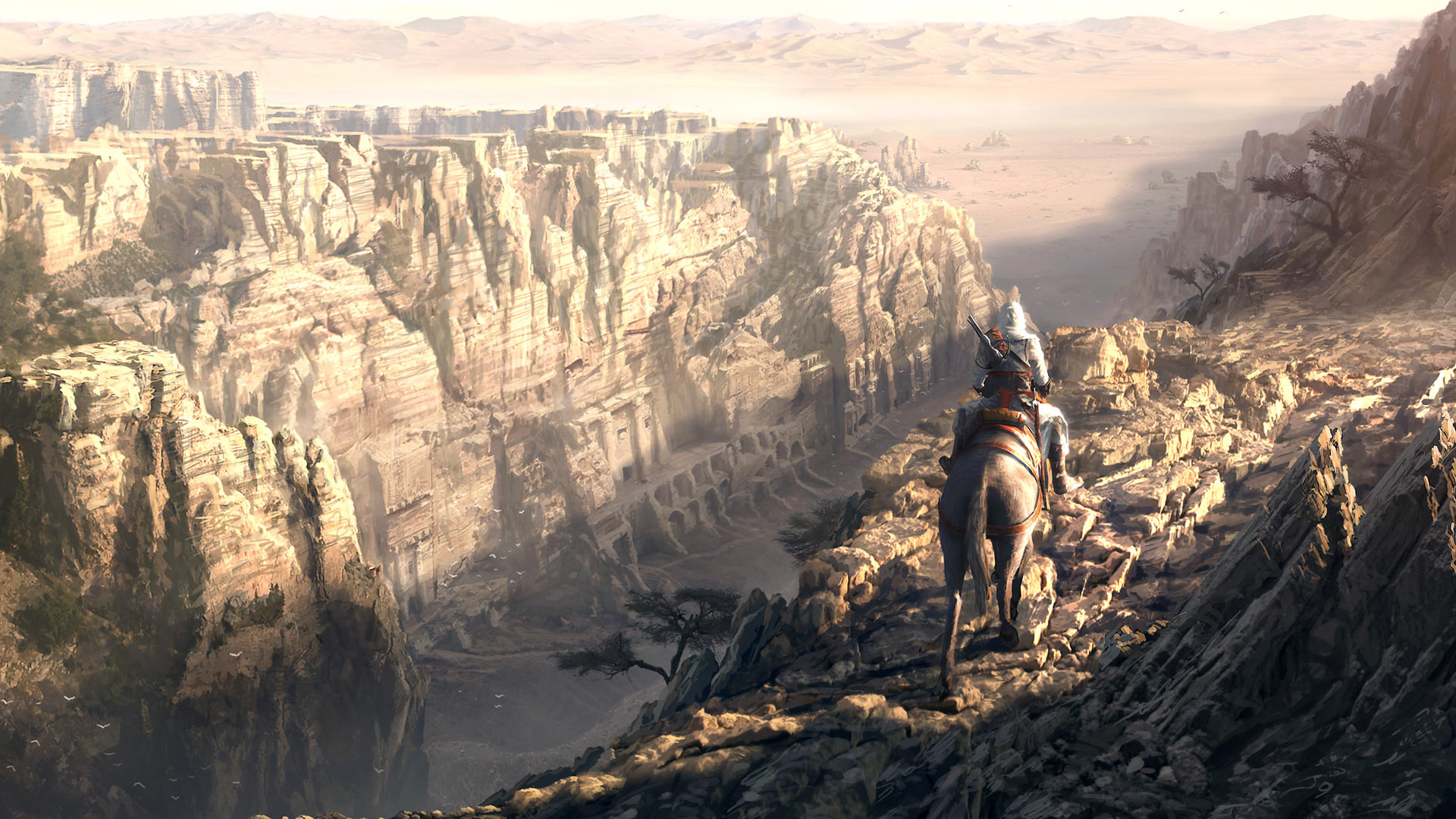 Amazing   Wallpaper Horse Assassin'S Creed - 81648  Best Photo Reference_74957.jpg