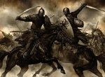 Preview Mount & Blade