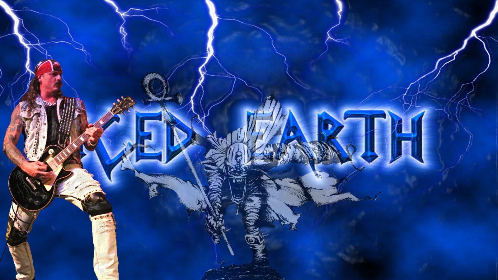 Art ID: 82202