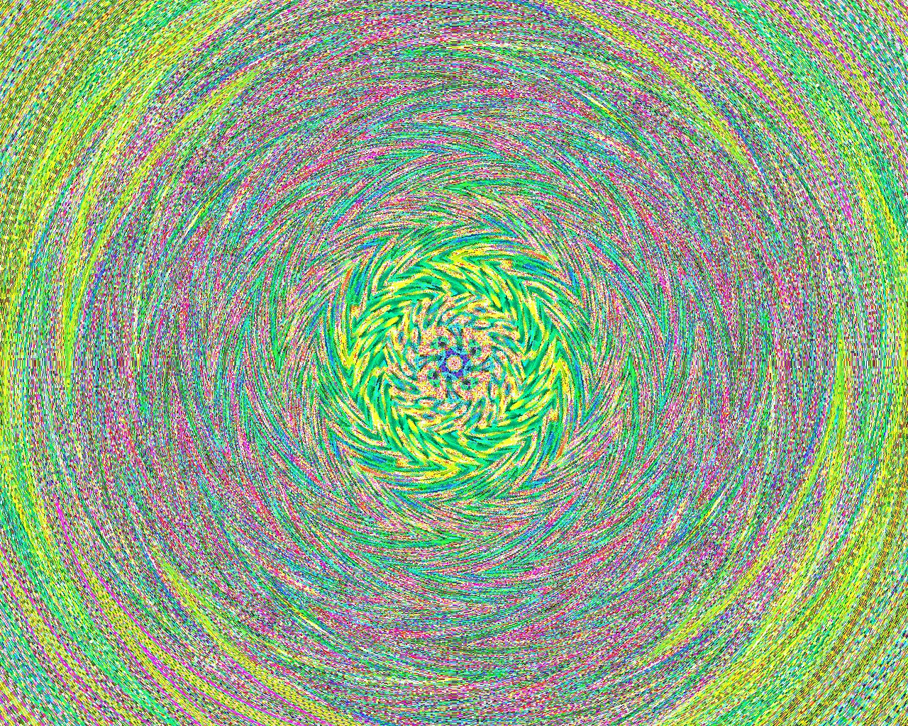 Art ID: 82708