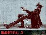 Preview Justified