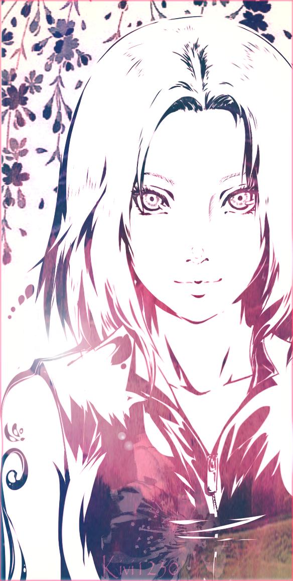 Art ID: 85007