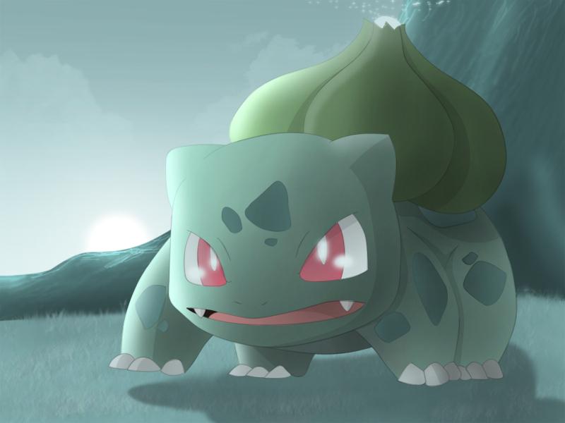 Pokémon Art Id 85495 Art Abyss