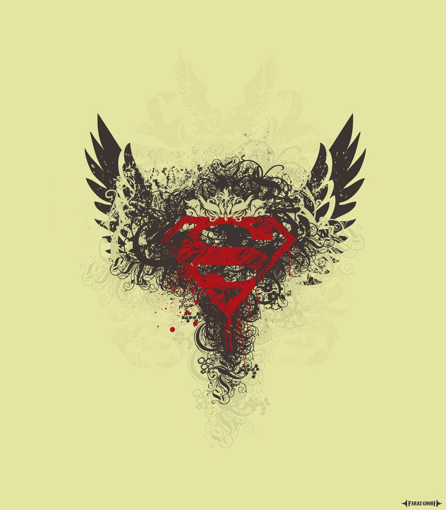 Superman Art Id 85817 Art Abyss