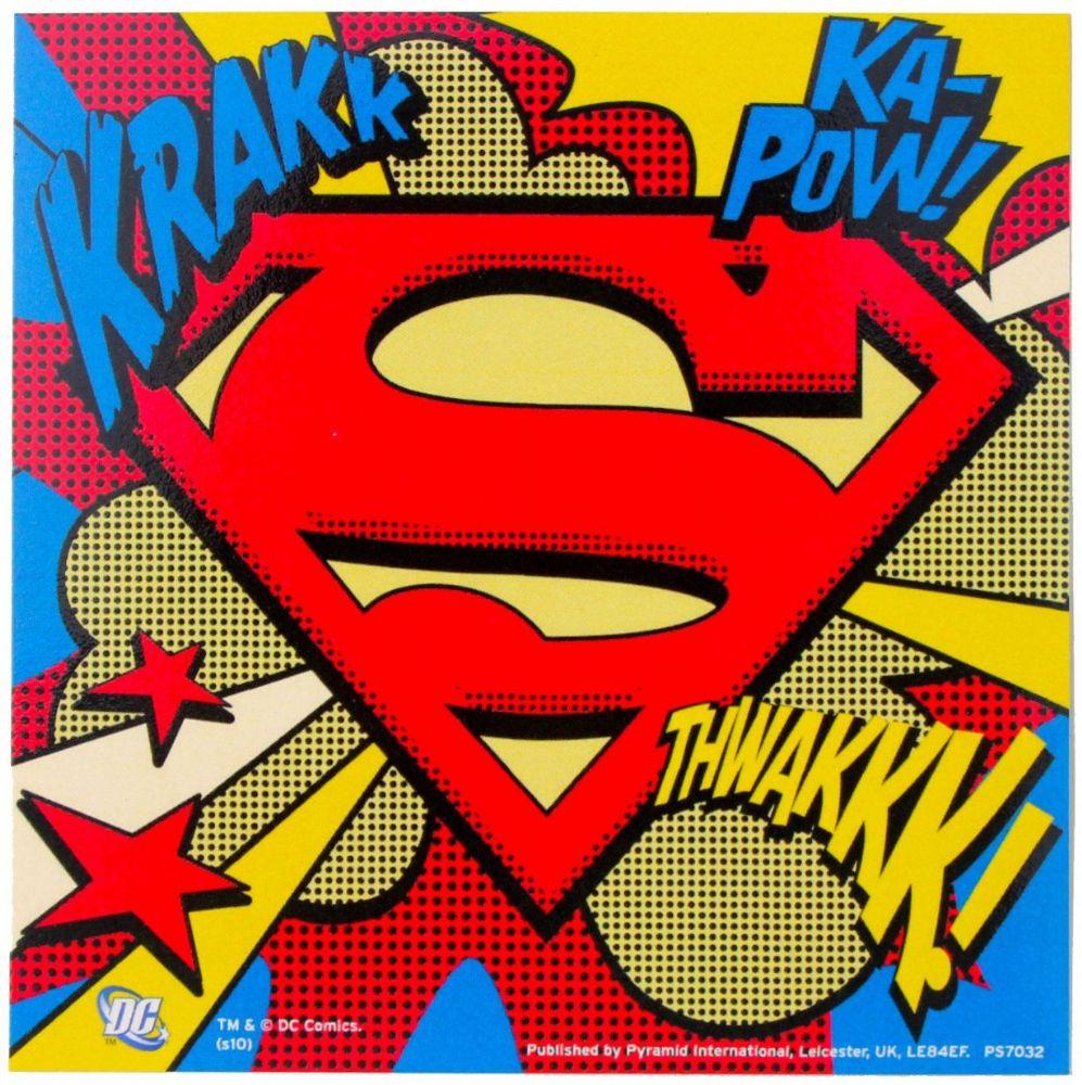 superman art   id 85818   art abyss