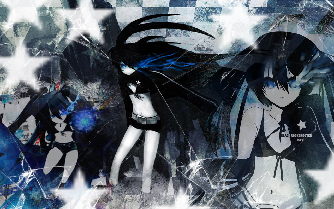 Art ID: 86965