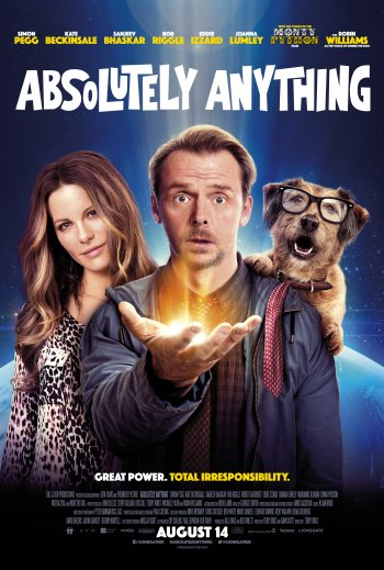 Sub-Gallery ID: 6959 Absolutely Anything