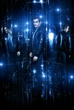 Preview Now You See Me 2