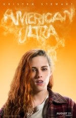 Preview American Ultra