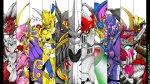 Preview Digimon