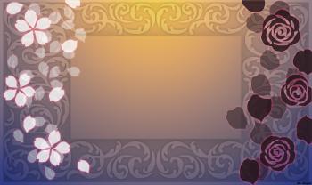 Gallery ID: 4785 Fire Emblem