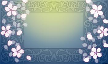 Art ID: 88747
