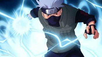 Sub-Gallery ID: 3042 Naruto