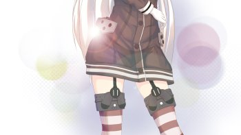 Sub-Gallery ID: 5719 Kantai Collection