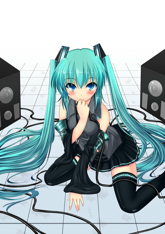 Art ID: 89637