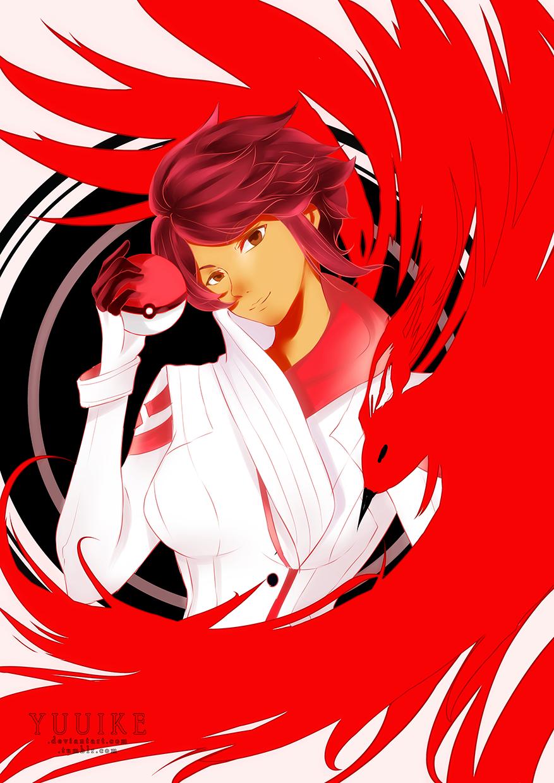 Art ID: 90006