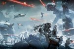 Preview Star Wars Battlefront (2015)