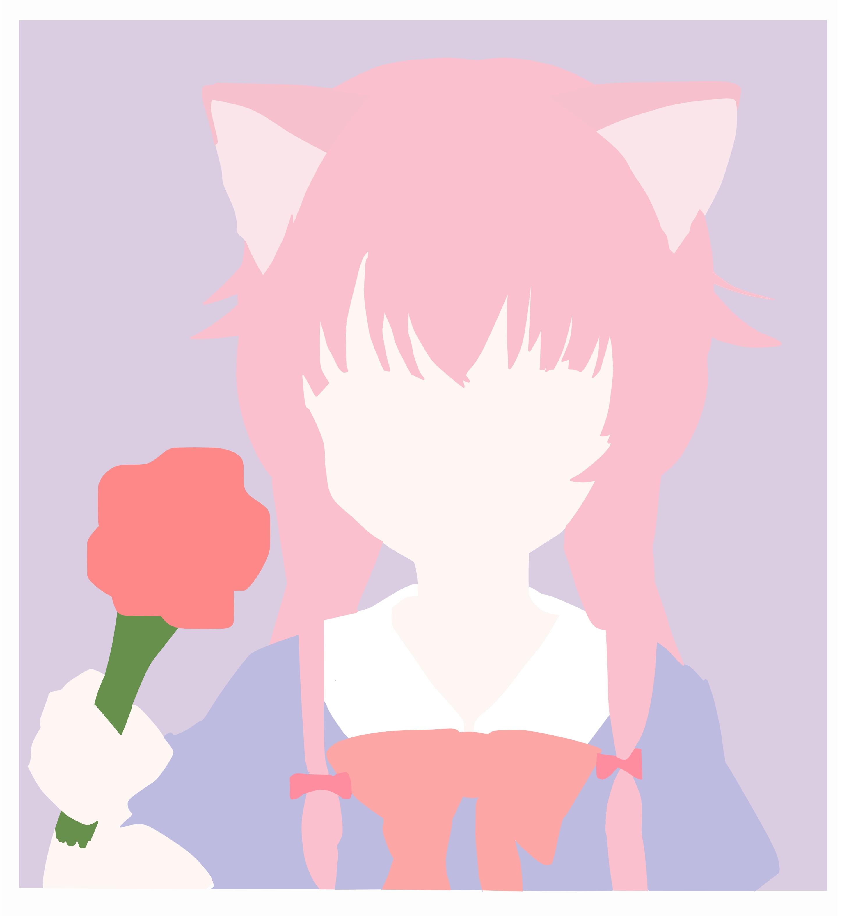 Art ID: 91043