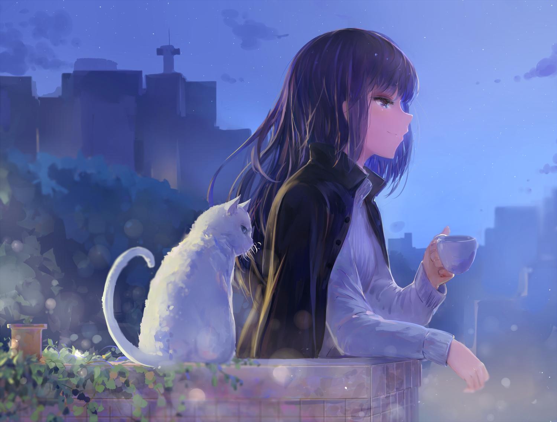 Art ID: 91059