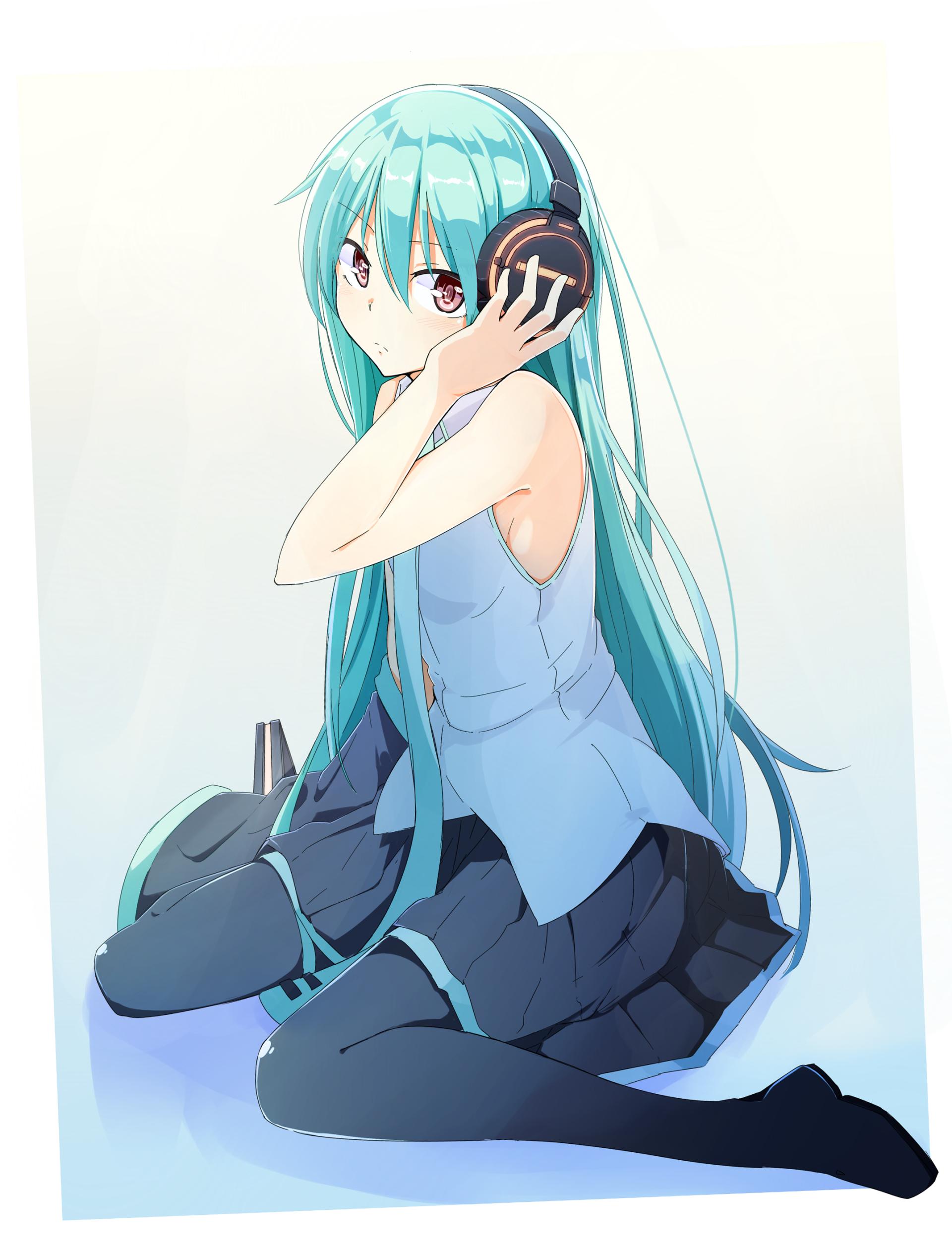 Art ID: 91064