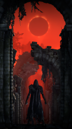 Preview Dark Souls III