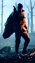 Preview Battlefield