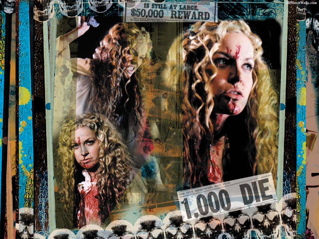 House Of 1000 Corpses Art Id 91918 Art Abyss