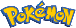 Preview Pokemon