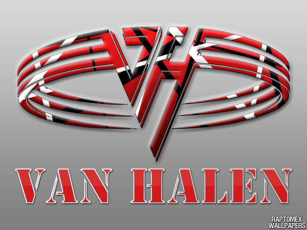 Van Halen Art Id 92553 Art Abyss