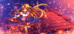 Preview Touhou Project