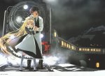 Preview Gosick