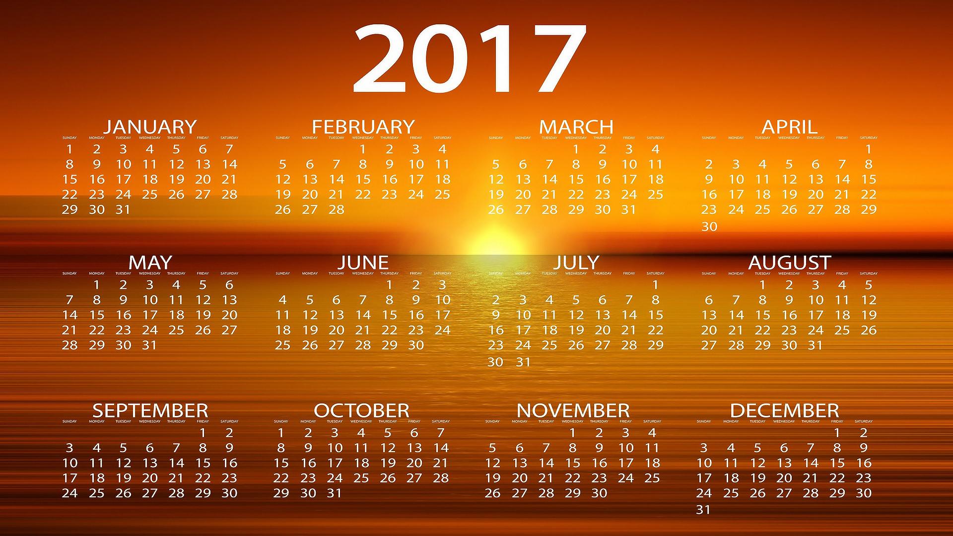 риолис обои на рабочий стол с календарем сентябрь 2017г № 228091 бесплатно