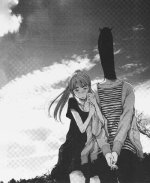 Preview Oyasumi Punpun