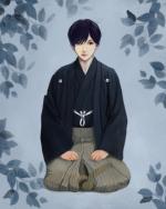 Preview Shouwa Genroku Rakugo Shinjuu: Sukeroku Futatabi-hen