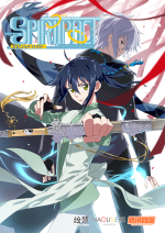 Preview Spiritpact