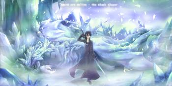 Art ID: 96914
