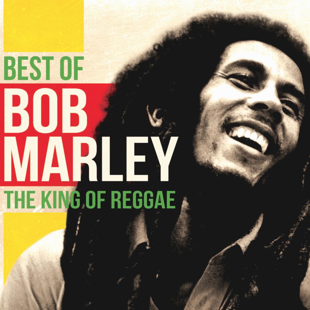 Bob Marley Art - ID: 97038 - Art Abyss
