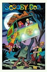 Preview Scooby Doo